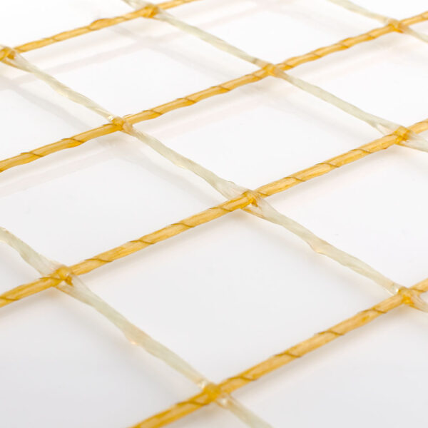 Стеклопластиковая композитная сетка Rebar Mesh